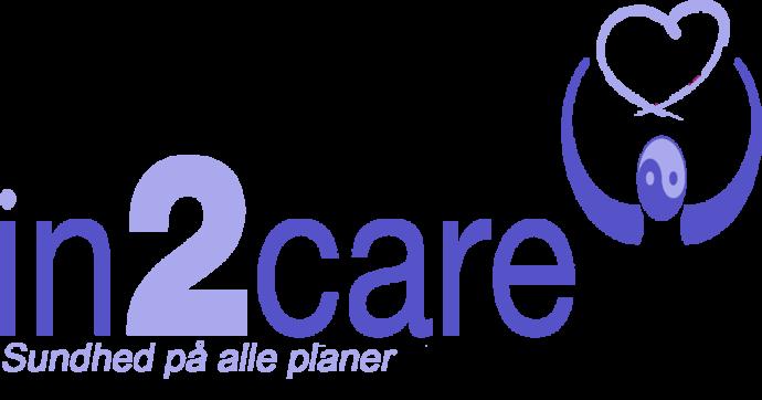 in2care-sundhed på alle planer