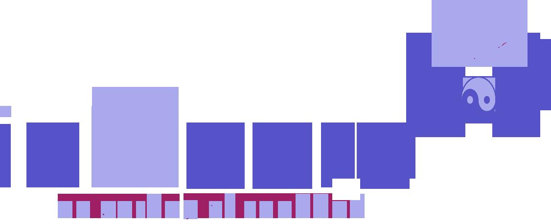 in2care-sundhed på alle planer omhandler hele menensket og dets sundhed